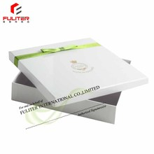 Greeting card boxes wholesale greeting card boxes wholesale greeting card boxes wholesale greeting card boxes wholesale suppliers and manufacturers at alibaba m4hsunfo