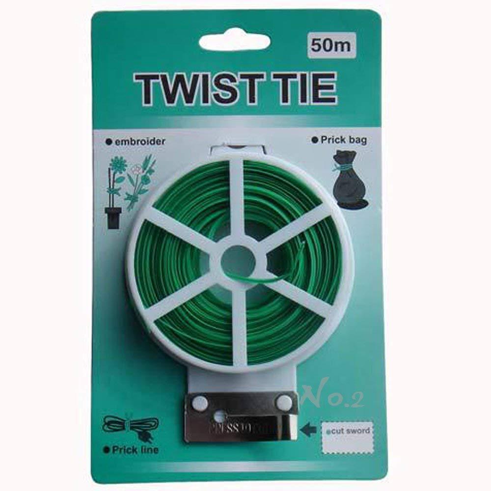 Cheap Garden Twist Tie, find Garden Twist Tie deals on line at ...