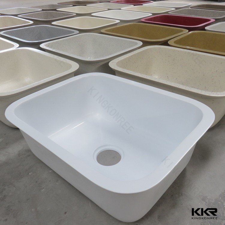 Apartment Size Kitchen Sinks Apartment Size Kitchen Sinks Suppliers And Manufacturers At Alibaba Com