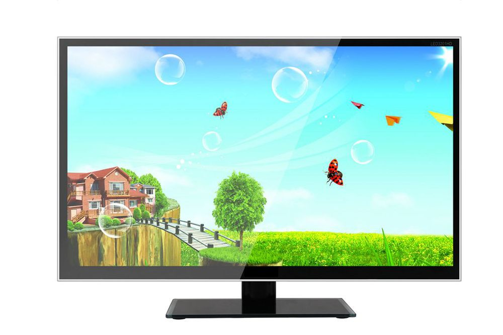 Smart TV 32 pollici androide tv full hd led