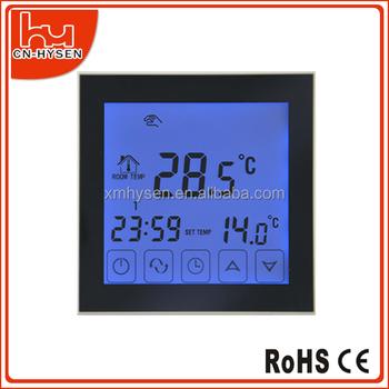 Room Temperature Controller Cm