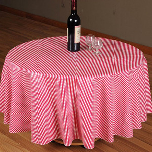 cheapest disposable table cover in 2013