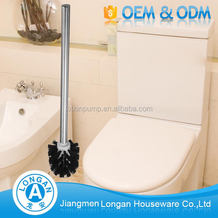 en gros nettoyage produit nettoyage outils brosses brosse de toilette ensemble avec wc porte. Black Bedroom Furniture Sets. Home Design Ideas