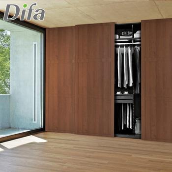 Custom Bedroom Wooden Wardrobe Door Designs,Bellona Wardrobe Models And  Price   Buy Bedroom Wooden Wardrobe Door Designs,Beech Wardrobes,Bellona ...