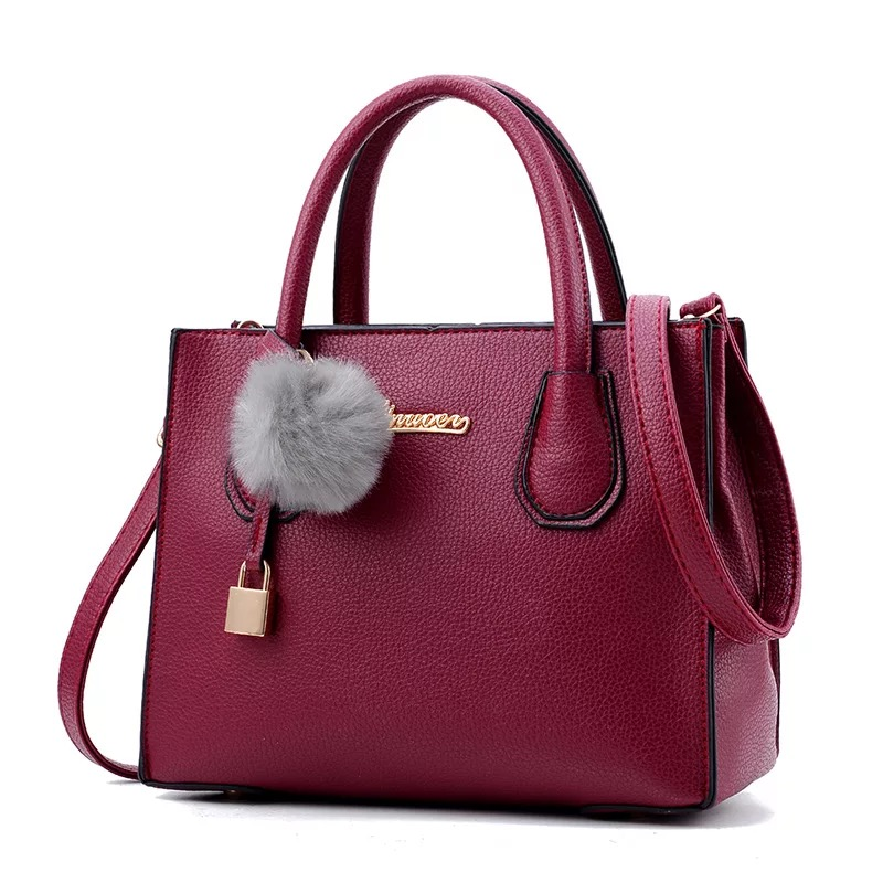 Name Brand Purses And Las Handbags Supplieranufacturers At Alibaba