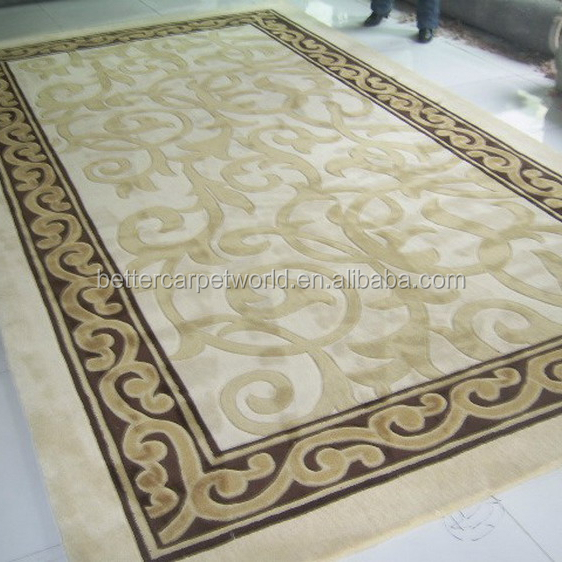 Living Room Rugs China Carpet Rug