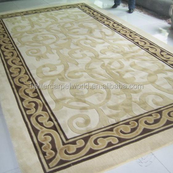 Alibaba Website Handtuft Carpets Living Room Rugs China Carpet Rug Factory  - Buy High Quality Rug For Living Room,Area Rug,Area Rugs Product on ...