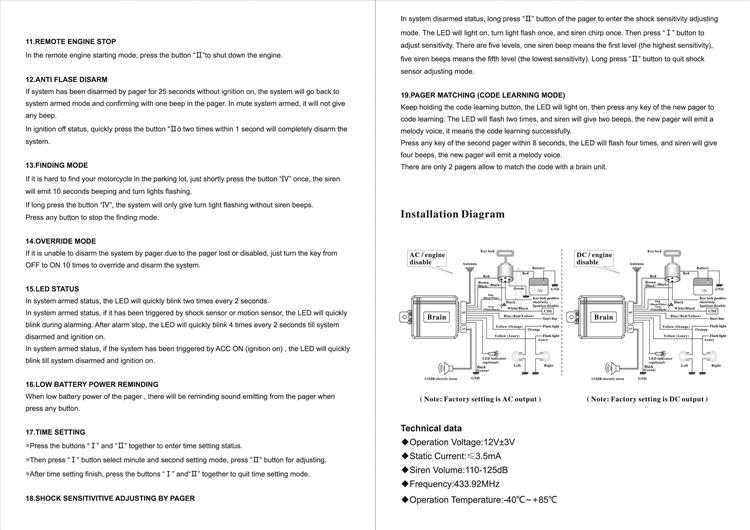 manual 2.jpg