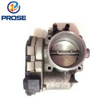 Excellent Quality Throttle Body 대 한 Chery F01R00Y014