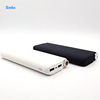/product-detail/10800mah-power-banks-and-usb-chargers-slim-mobile-power-supply-18650-lithium-battery-from-simba-manufacturer-60828956412.html