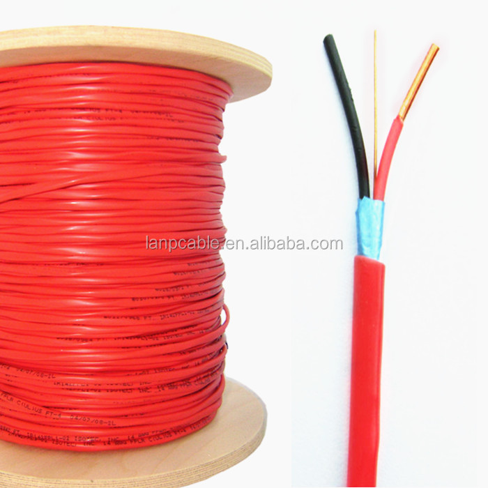 Luxury 22 Gauge 2 Conductor Wire Component - Electrical Diagram ...