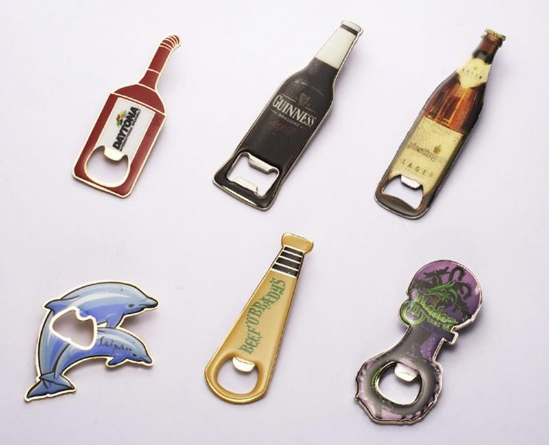 Индивидуальные китайской спецификой открывалка для бутылок Оптовая продажа, изготовление, производство