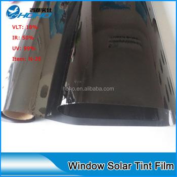 premium uv protection nano ceramic car window tint film auto glass sun control film decorative. Black Bedroom Furniture Sets. Home Design Ideas