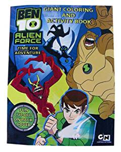 Cheap Ben 10 Cartoon Pictures Find Deals On