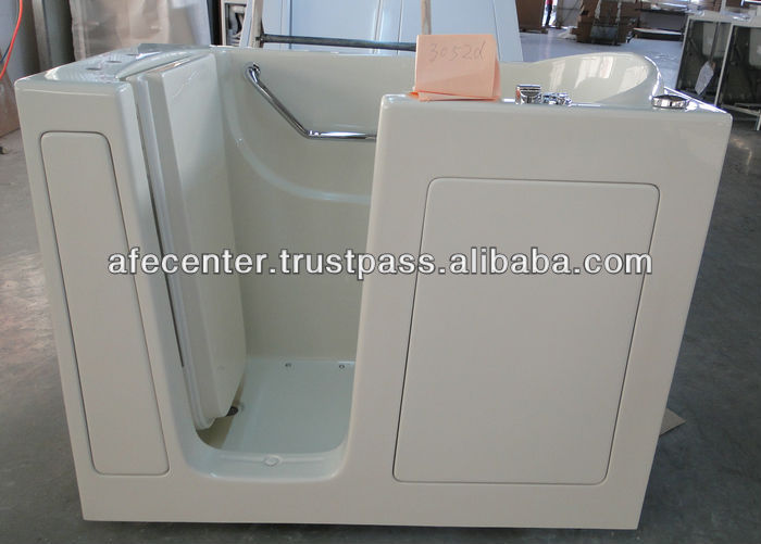 Genial Walk In Bathtub For Old People And Disabled People Disabled Bath Walkin  Bathtub With Shower Walkin Tub Walk In Tub   Buy Walk In Bathtub,Bathtub  For Old ...