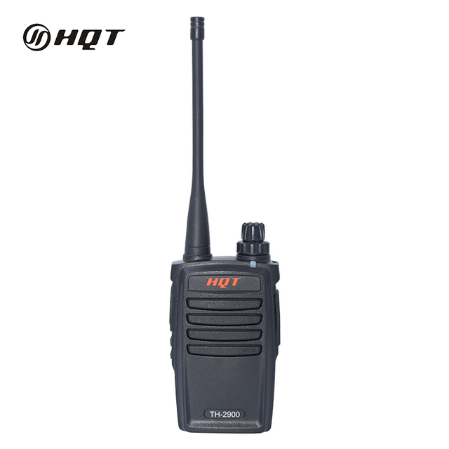 Cheap Wholesale Waterproof Dual Band Mobile Ham Radio Transceiver From China