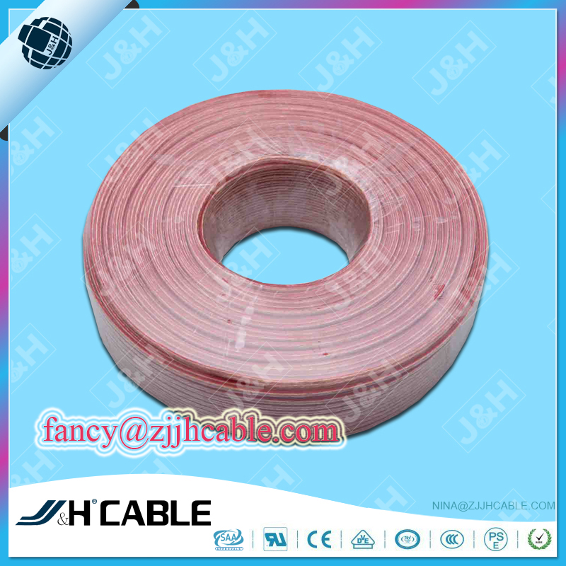Etfe Wire Insulation, Etfe Wire Insulation Suppliers and ...