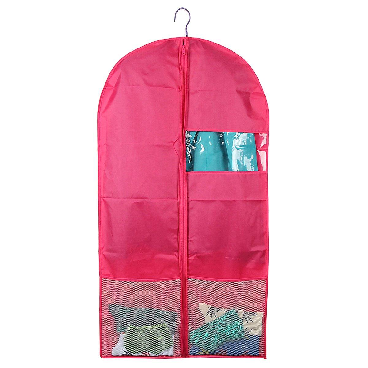 Cheap Retail Garment Bags, find Retail Garment Bags deals on line at ...