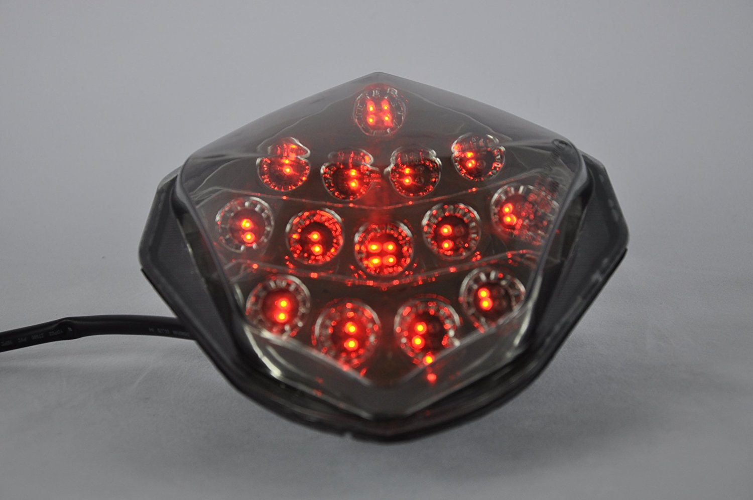 Motorcycle Tail Lights Near Me American Bathtub Refinishers As Well Led Trailer Light Kit On Harbor Freight Wiring