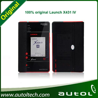 High Quality Launch X431 Master IV Super Auto Diagnostic Tool X-431 Tool Launch GX3 GX 3 Free Update