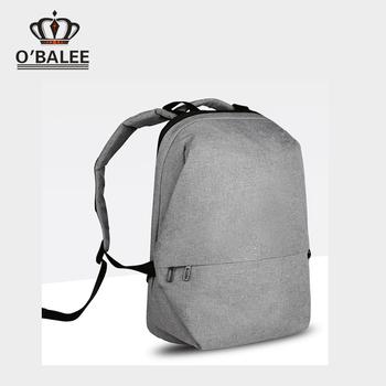 Taobao European Brands Distributors Popular Oxford Internal Frame Outdoor  Adventure Day Backpack For Men - Buy Day Backpack For Men,Outdoor Adventure