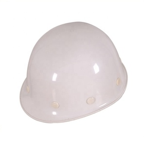 DT-T015 safety helmet with goggles for taiwan& malaysia