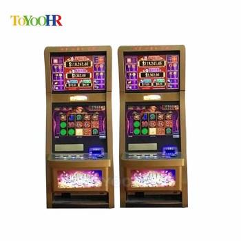 Buy table top slot machine horseshoe casino cleveland poker tournament schedule