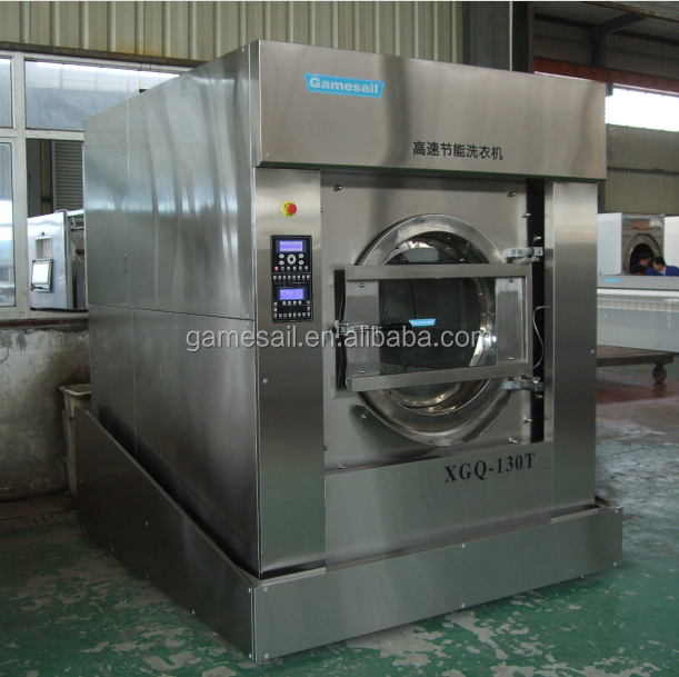 Commercial laundry machine, laundry equipment prices, washer extractor 15kg,20kg,25kg,30g,50kg,70kg,100kg,130kg
