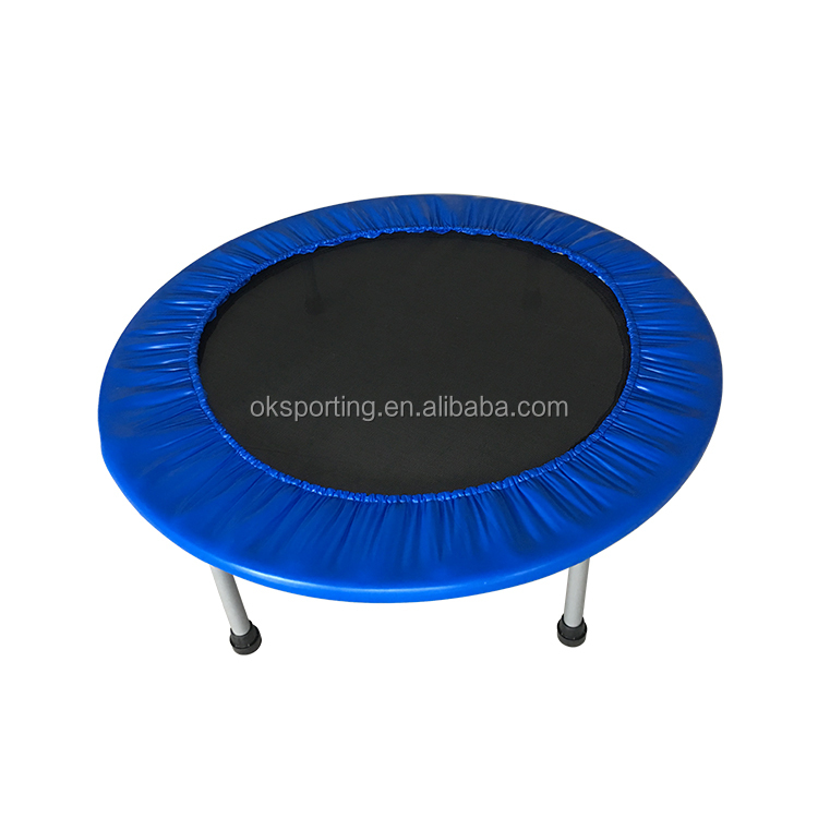 c8bd98bb87e64 Cheap Gym Fitness Exercise Indoor Gymnastic Mini Trampoline - Buy ...