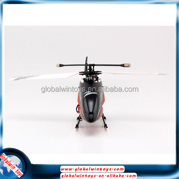 NEW PRODUCT rechargeable remote control toy metal rc helicopter radio controlled fly sky helicopter for sale