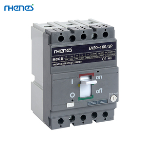1000 amp circuit breaker mccb 1000 amp circuit breaker mccb rh alibaba com