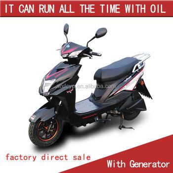 Schema Elettrico Hoverboard : India scooter elettrico con hoverboard due ruote prezzo a buon