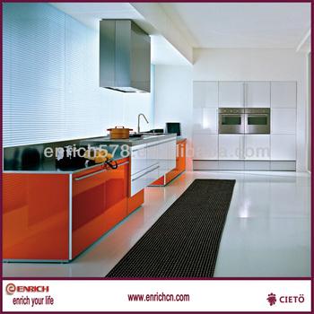 Kitchen cabinets acrylic sheets buy kitchen cabinets for Acrylic sheet for kitchen cabinets