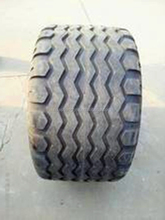 China quality 400/60-15.5 agricultural implement tyre on discount