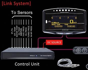 defi advance zd 9 in 1 auto gauge meter volt rpm speedmeter water oil temp tachometer boost air. Black Bedroom Furniture Sets. Home Design Ideas