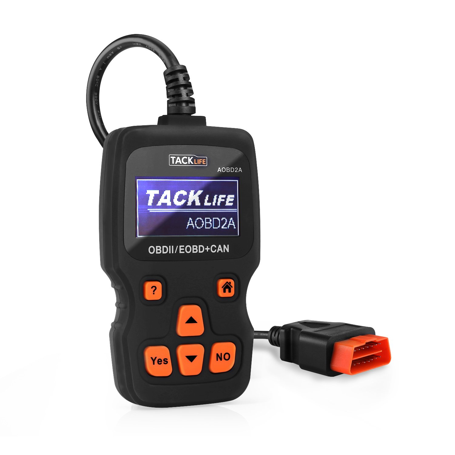 Cheap Obd2 Auto Scanner, find Obd2 Auto Scanner deals on line at