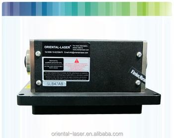 Lampe Laser 300w Dpss Laser Module Industrial Laser Module Buy