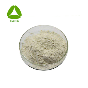 Factory sell best psyllium husk powder for Supplement products bulk price