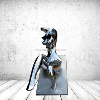 Nude gargoyle woman images pic 738