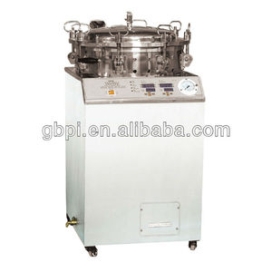 Steam sterilization boiling instrument (ZM-100)