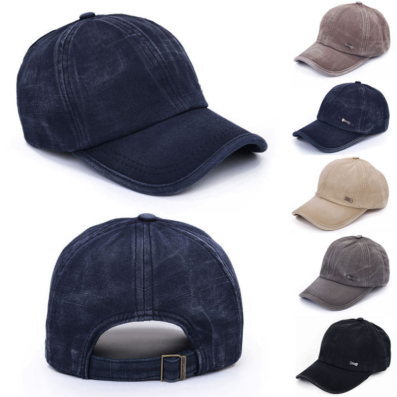 336458bd311e06 Buy New Cheap Unisex Men Women Adjustable Baseball Cap Snap Back Hat Sport  Outdoor Golf Snapback Hip Hop Fitted Hats Freeshipping C1 in Cheap Price on  ...