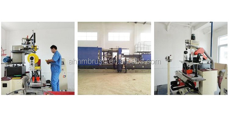China Factory Hourglass Shape Farm Dairy Cows Cattle Body