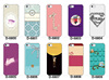 Wonderful Designs Wholesale For Iphone 6 Custom Back Cover Case