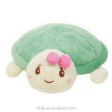 New product pet turtles green sea turtle
