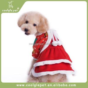 69c9f3fb4360 Christmas Clothes Dog