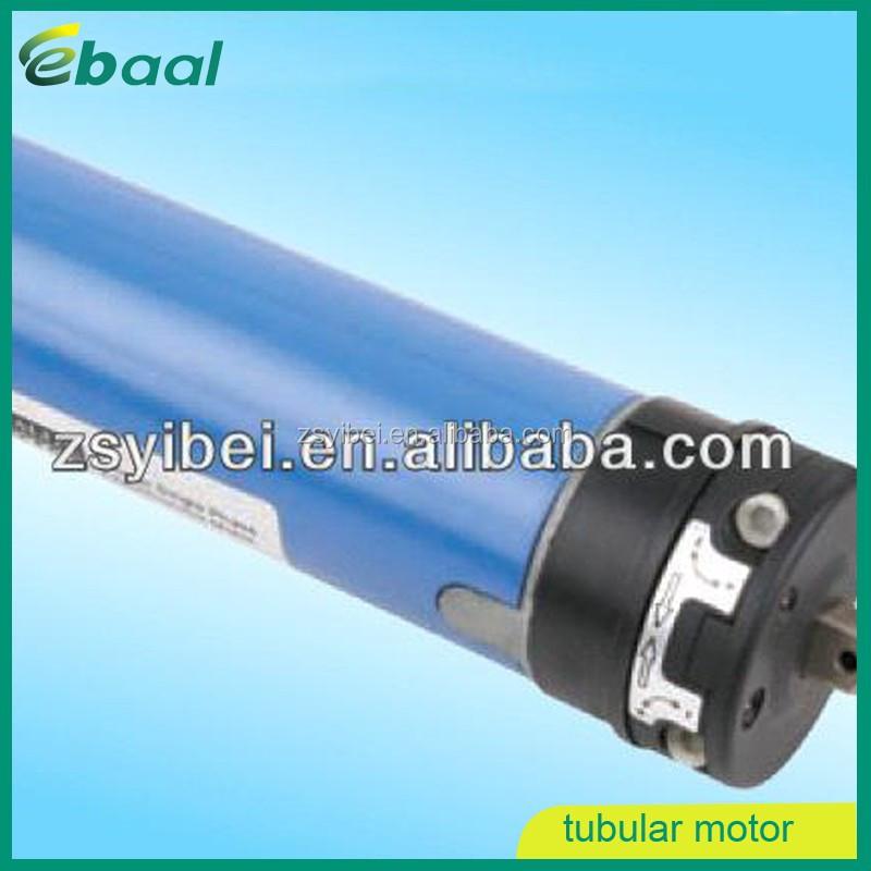2015 elektromotoren f r rolltore fernsterladen produkt id for Roller shutter electric motors