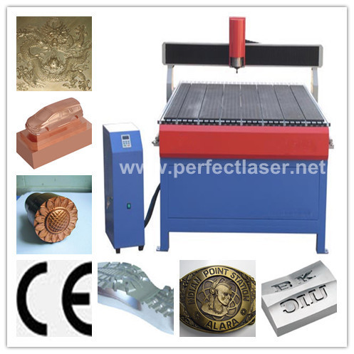 cnc router price/engraving machine for wood,MDF,aluminum,alucobond,stone,glass