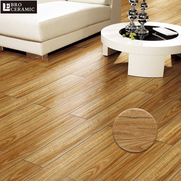 150x600 Ceramic Floor Tile Imitate Wood