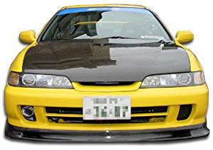 Cheap Integra Parts Jdm Find Integra Parts Jdm Deals On Line At - Jdm acura integra parts