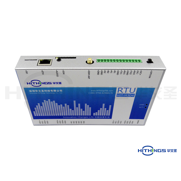 Meter Reading Unit,Meter Rtu System,Modbus Data Acquisition